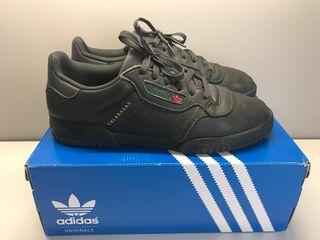 Adidas Calabasas PowerPhase
