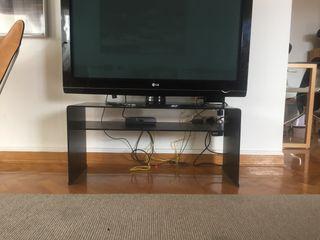 Mueble televisión TV