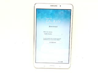Tablet pc samsung galaxy tab 4 8.0 16gb