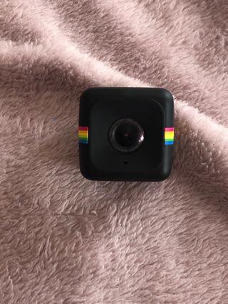 Polaroid cub