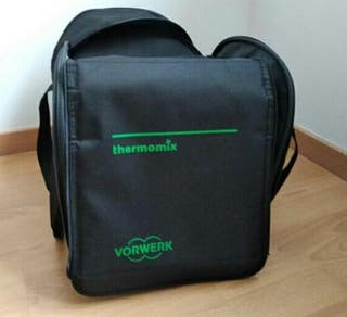 Funda thermomix tm5