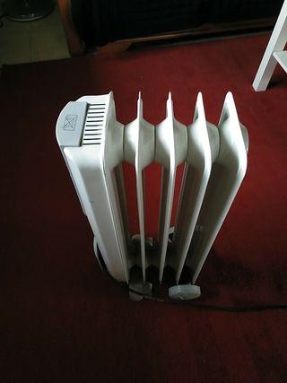 radiador ufesa