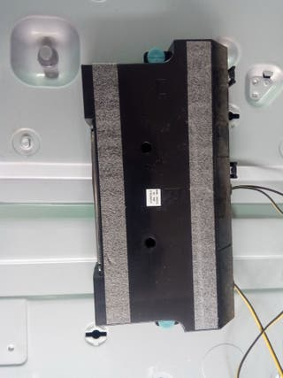 BN96-35007A altavoces