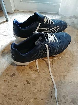 zapatillas deportivas futbol