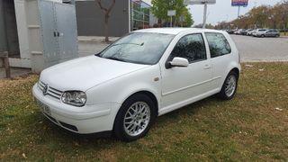 Volkswagen Golf gti IV
