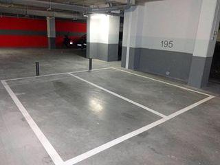 Garaje en venta Godella, Valencia
