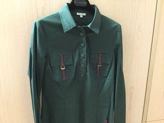 Camisa mujer alba conde talla 40