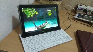 Tablet Samsung tab2 10 pulgadas