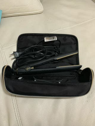 GHD Gold mediana