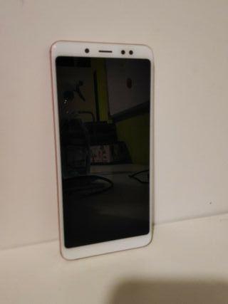 Xiaomi Redmi Note 5 - 64 GB / 4 ram