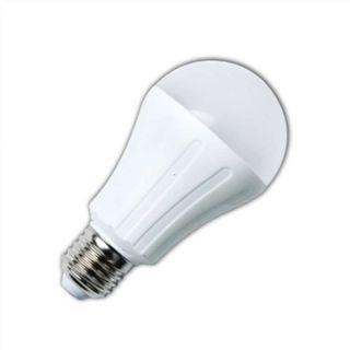 4UIG | Bombilla led bajo consumo 11w 6400k e27 (93