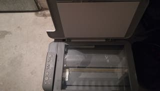 impresora/escaner epson