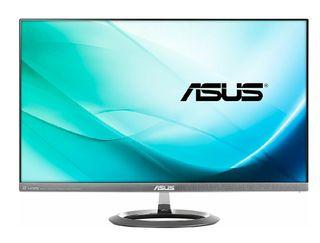 "Monitor ASUS MX25AQ 25"""