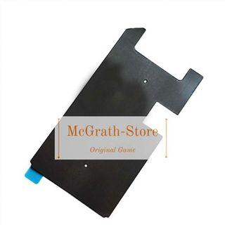 Pegatina Engomada Disipador LCD Iphone 6S Plus