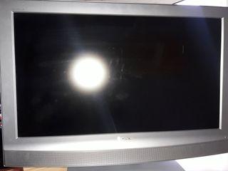 Television Sony Bravia 2007