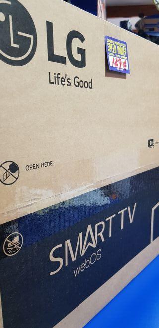 Monitor Televisor