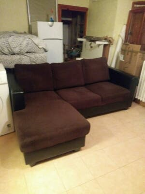Sofa cheglon