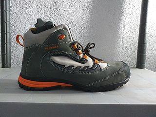 zapato seguridad talla 46
