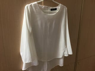 Camisa mujer talla m