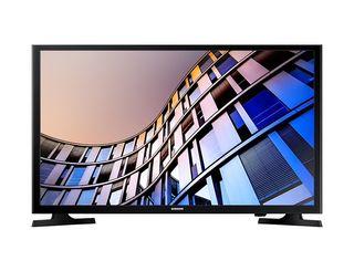 Televisón Samsung de 32 pulgadas