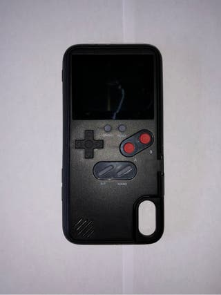 Game Boy Funda