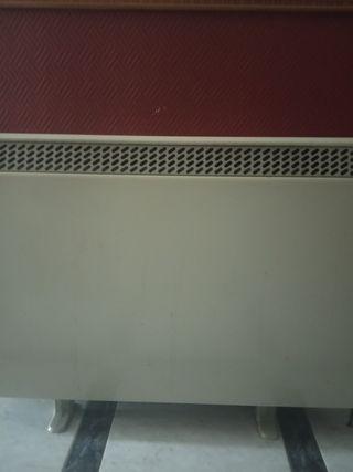 acumulador eléctrico