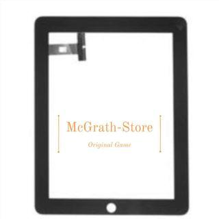 Pantalla Tactil iPad