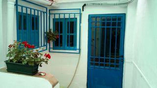 casa en palma del río Córdoba casa pequeña con pat