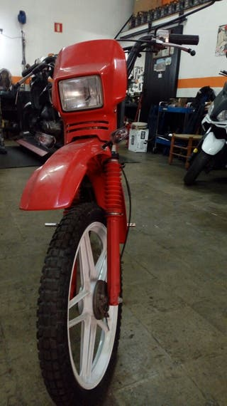 Honda PxR45