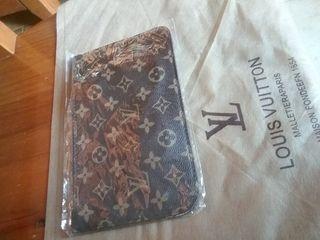 Estuche Louis Vuitton monogram