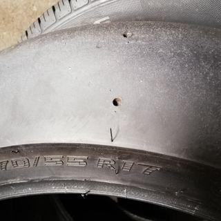 neumatico golden tyre
