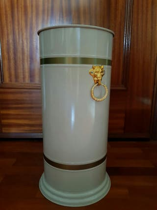 Paraguero