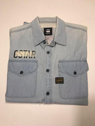 Camisa GSTAR MAN