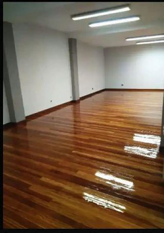 pintamos tu casa por 400€