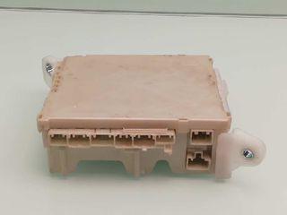 266123 caja toyota hilux an1p / gun125 /