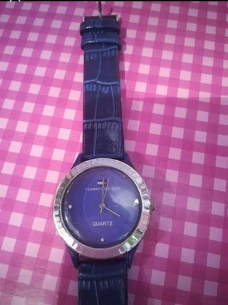 Reloj Tommy Hilfilger