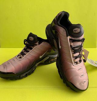 Nike TN air 44