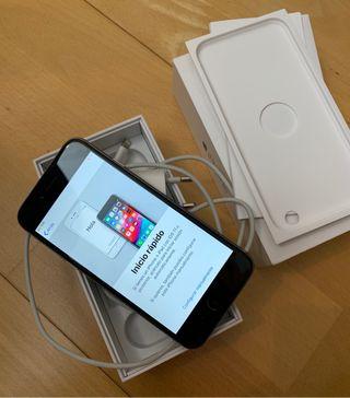 IPhone6 64 GB