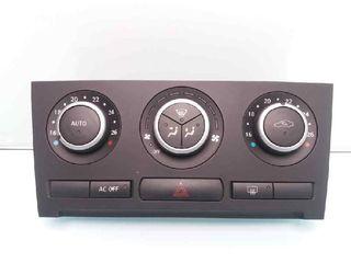 279442 mando saab 9-3 sport hatch linear