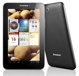 Tablet Lenovo A2107A