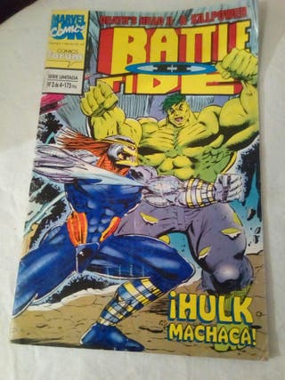 comic marvel comics uk