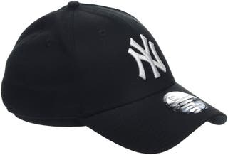 Gorra New Era New York Yankees Color Negro