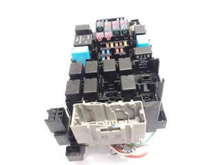 265636 caja land rover freelander e
