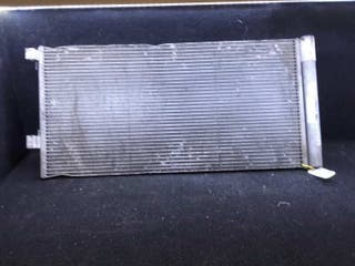130489 condensador renault laguna iii gt