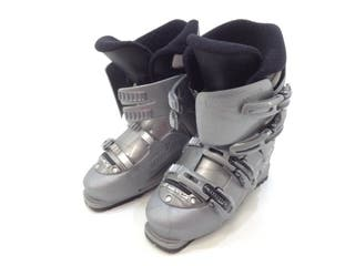 Botas esqui nordica exopower trend03