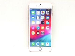 Iphone 8 plus 256gb apple 3