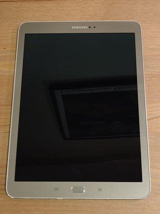 Tableta Samsung Galaxy TAB S2 Dorada