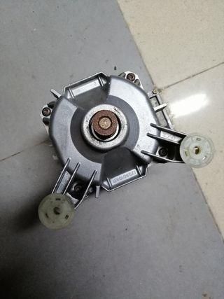 Motor Balay,Siemens, Bosch Lavadora