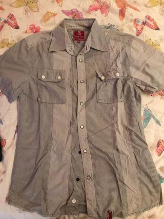 Camisa Jack and Jones