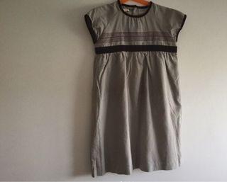 Vestido de Gocco